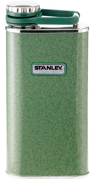 Stanley Classic Flask 236ml green